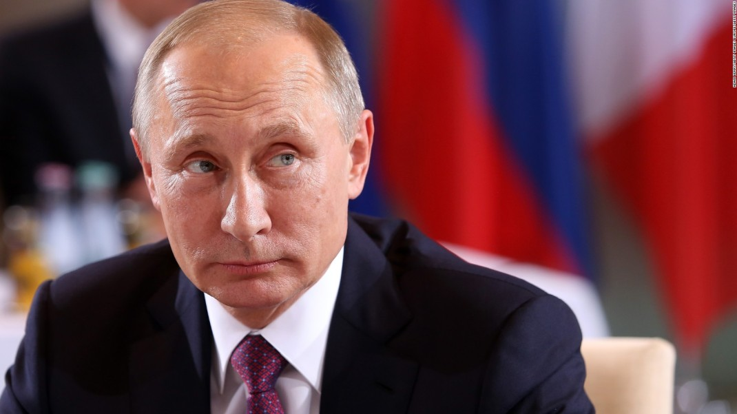 07 Putin